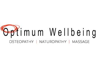 Optimum Wellbeing Centre