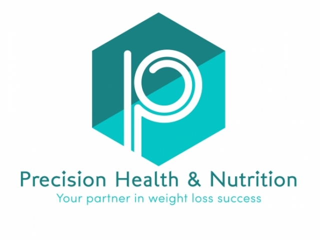 Precision Health & Nutrition