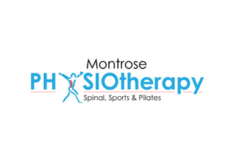 Montrose Physiotherapy Centre