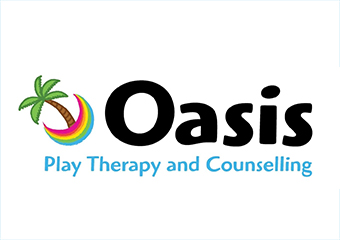 Click for more details about Oasis Play Therapy and Counselling