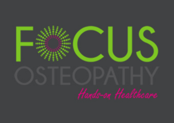 Click for more details about Focus Osteopathy - Nutrition