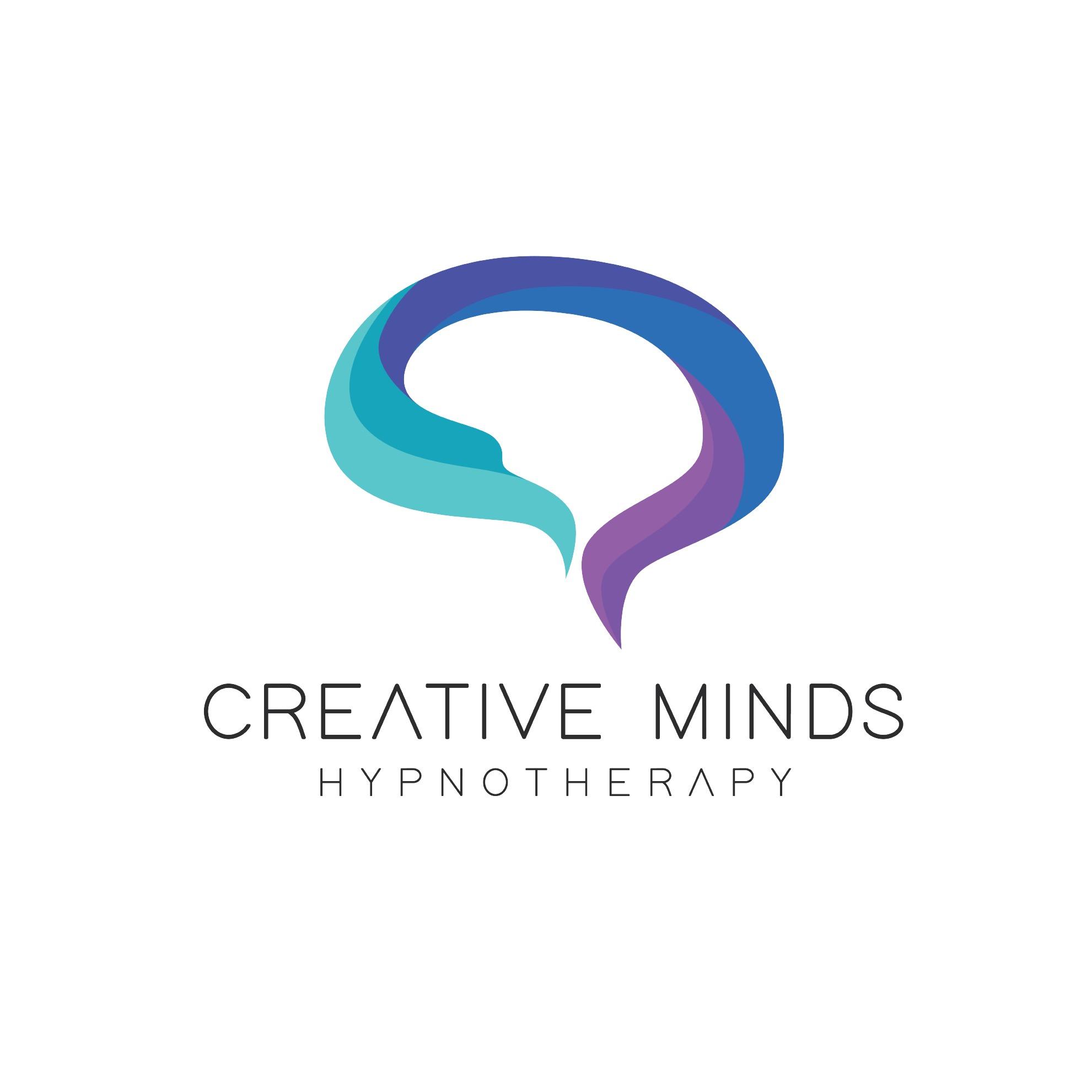 MTPA Sydney Hypnotherapy