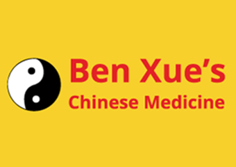 Click for more details about Tao Chinese Health Centre - Services