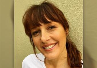Simone Fruitier