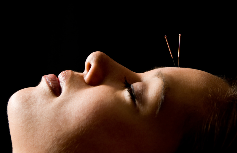 Click for more details about Edmonton Natural Health - Acupuncture and Chinese Medicine
