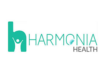 Click for more details about Harmonia Health - Yoga
