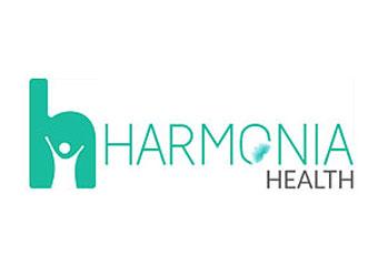 Harmonia Health