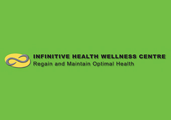 Click for more details about Infinitive Health Wellness Centre