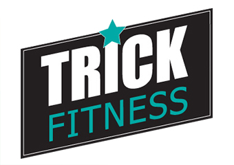 Click for more details about Trick Fitness