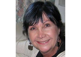 Helen McLean Reflexology & Reiki