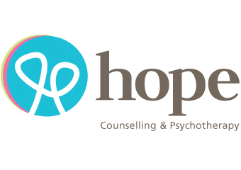 Click for more details about Counselling