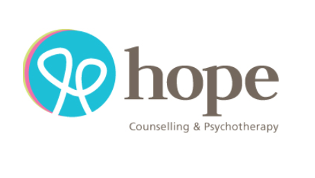 Hope Counselling & Psychotherapy