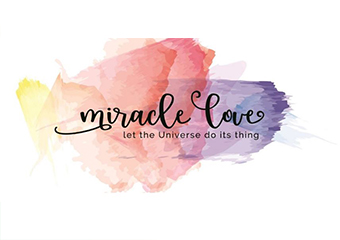 Click for more details about Miracle Love