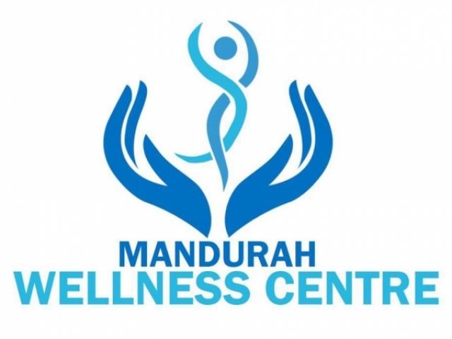 Mandurah Wellness Centre