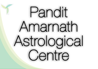 Click for more details about Pandit Amarnath Astrological Centre