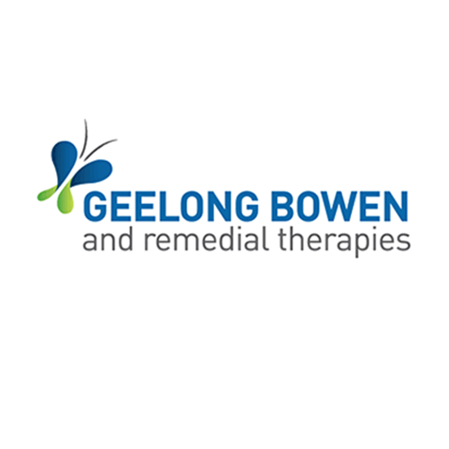 Geelong Bowen & Remedial Therapies