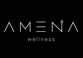 Click for more details about Amena Wellness