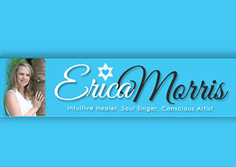 Click for more details about Erica Morris