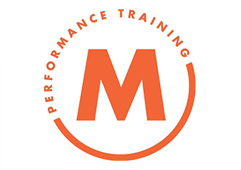 Click for more details about Momentum Performance Training