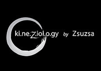 Click for more details about Kinesiology by Zsuzsa