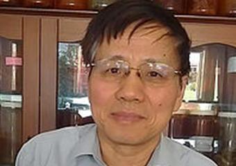 Chineseway Health Centre