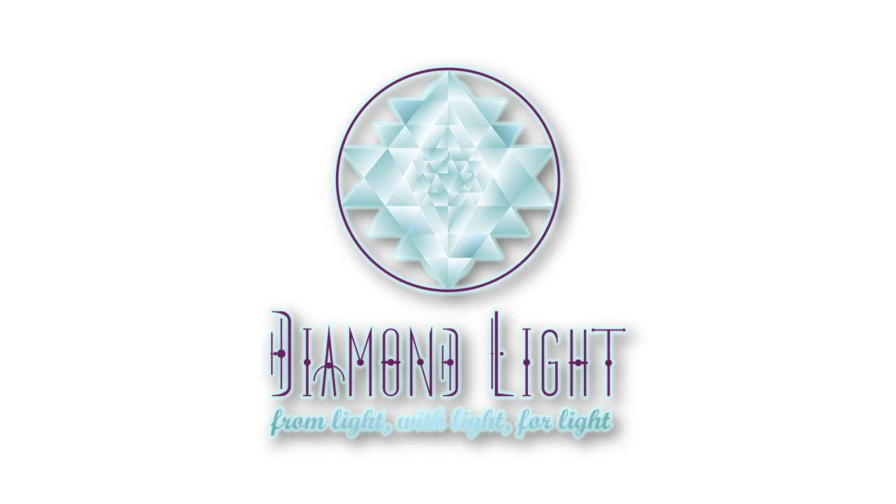Diamond Light