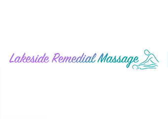 Click for more details about Lakeside Remedial Massage