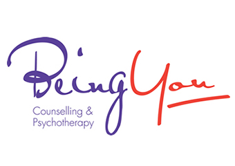 Click for more details about Being You Counselling and Psychotherapy