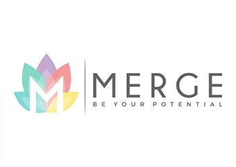 Merge Programs