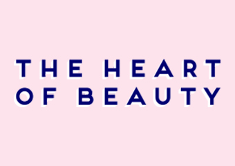 The Heart of Beauty
