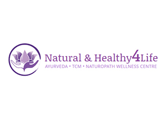 Click for more details about Natural & Healthy4Life