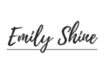 Emily Shine Clairvoyant & Spiritual Wellness