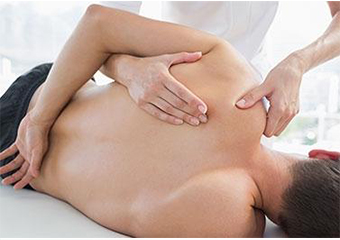 Click for more details about The Wellness Room