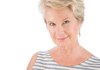 Click for more details about Sandra Stone Therapies Advanced RTT, Clinical Hypnotherapist