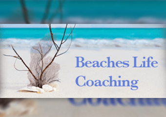 Beaches Life Coaching