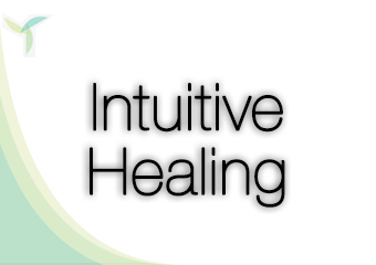 Click for more details about Intuitive Healing