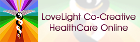 LoveLight Co-Creative HealthCare