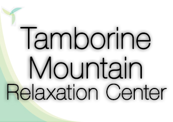 Click for more details about Tamborine Mountain Relaxation Centre