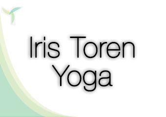 Iris Toren Yoga