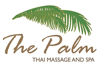 Click for more details about The Palm Thai Massage & Spa