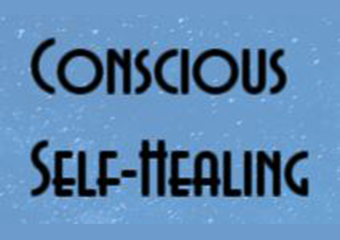 Click for more details about Conscious Self Healing