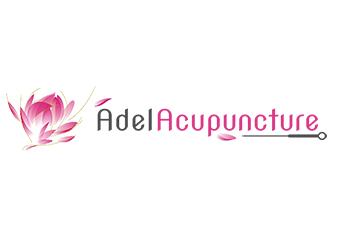 Essential Acupuncture Clinic
