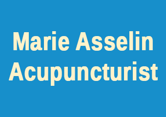 Click for more details about Marie Asselin Acupuncturist