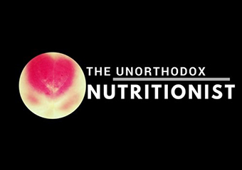 Click for more details about The Unorthodox Nutritionist