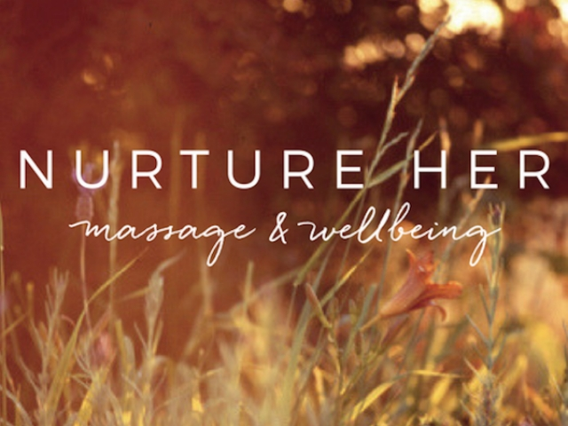 Click for more details about Nurture Her Massage & Wellbeing - Mobile Massage
