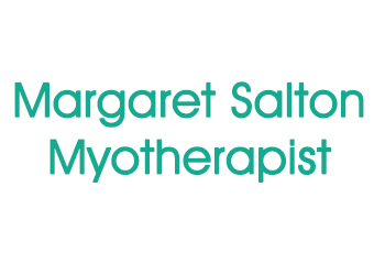 Click for more details about Margaret Salton Myotherapist