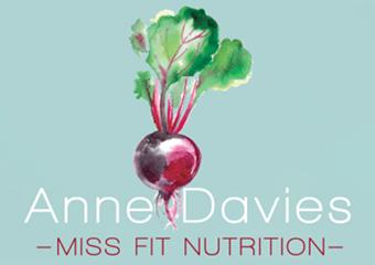 Miss Fit Nutrition Pty Ltd