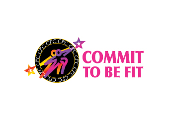 Click for more details about Cooloola Fitness Centre