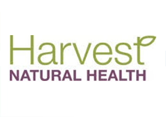 Click for more details about Harvest Natural Health