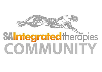 South Australian Integrated Therapies